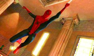 10_ASM_Screenshot_3DS_Spider-Man Swings Through