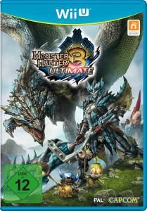 11_WiiU_MonsterHunter3Ultimate_Packshot