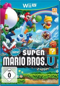 11_WiiU_NewSuperMarioBrosU_Packshot