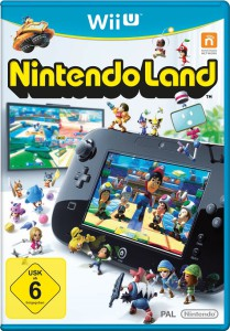 12_WiiU_Nintendoland_PAckshot