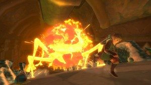 12_Wii_Zelda Skyward Sword_Screenshot_(02)