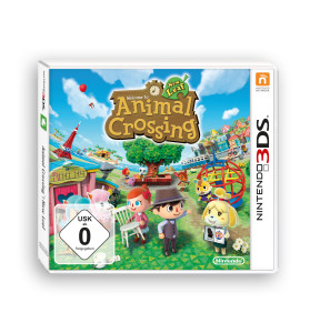 13_N3DS_Animal Crossing New Leaf_Packshot