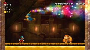 14_WiiU_NewSuperMarioBrosU_Screenshots_22