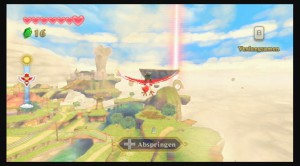 14_Wii_Zelda Skyward Sword_Screenshot_(103)