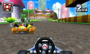 1_3DS_Mario Kart 7_Screenshot_(03)