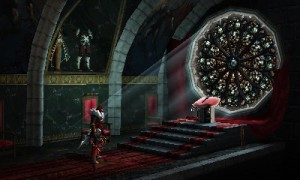1_N3DS_Castlevania MoF_Screenshots_01.1