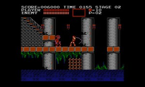 1_N3DS_VC_NES_Castlevania_Screenshots_02