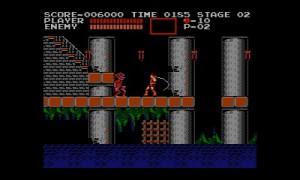1_N3DS_VC_NES_Castlevania_Screenshots_02