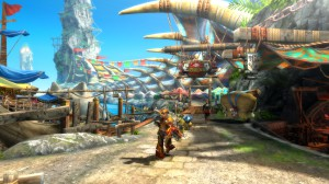 1_WiiU_MonsterHunter 3 Ultimate_Screenshots_09_jpg