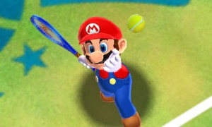 2_3DS_Mario Tennis_Screenshot_(02)