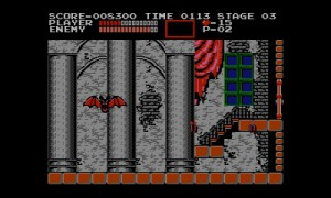 2_N3DS_VC_NES_Castlevania_Screenshots_03