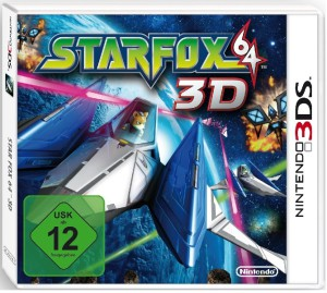 3DS_Star Fox 64 3D_Packshot (2)