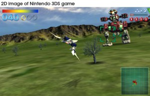 3DS_Star Fox 64 3D_Screenshot_(01)