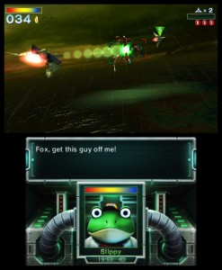 3DS_Star Fox 64 3D_Screenshot_(04)