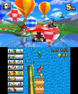 3_3DS_Mario Kart 7_Screenshot_(12)