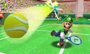 3_3DS_Mario Tennis_Screenshot_(04)