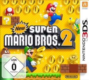 3_N3DS_New Super Mario Bros 2_Packsho
