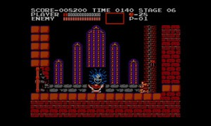 3_N3DS_VC_NES_Castlevania_Screenshots_04