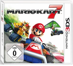 3ds_mario_kart_7_packshot