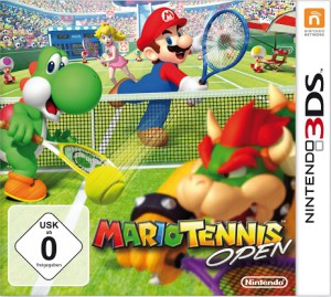 3ds_mario_tennis_open_packshot