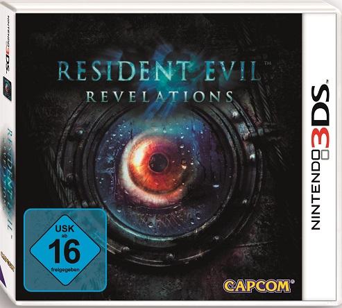 spiele wie resident evil