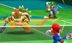 4_3DS_Mario Tennis_Screenshot_(07)