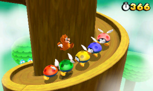 4_3DS_Super Mario 3D Land_Screenshot_(08)