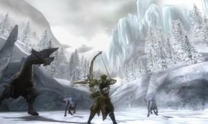 4_N3DS_MonsterHunterUnlimited_Screenshots_01_jpg