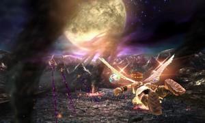 5_3DS_KidIcarus_7_scrn08_E3