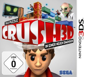 6519Packshot_2D_Crush_3D_Print