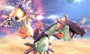 6_3DS_KidIcarus_2_scrn02_E3