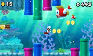 6_N3DS_New Super Mario Bros 2_Screenshots_Courses_06