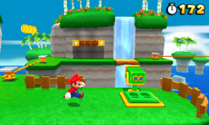 7_3DS_Super Mario 3D Land_Screenshot_(10)