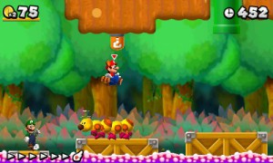 7_N3DS_New Super Mario Bros 2_Screenshots_Courses_07
