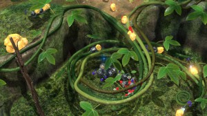 7_WiiU_Pikmin3_Screenshots_14