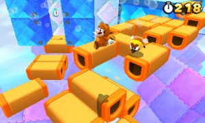 8_3DS_Super Mario 3D Land_Screenshots_(66)