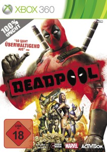Deadpool_X360_Packshot