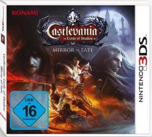 8_N3DS_Castlevania MoF_Packshot1