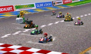 9_3DS_Mario Kart 7_Screenshot_(26)