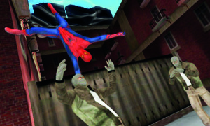 9_ASM_Screenshot_3DS_Spider-Man Flip