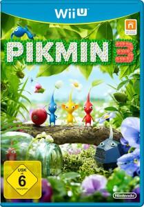 9_WiiU_Pikmin 3_Packshot