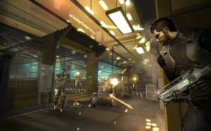 Deus-Ex-Human-Revolution-Screenshot