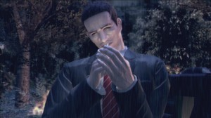 Deadly_Premonition_DC_screenshot_29