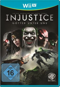 INJUSTICE_2D_PACKSHOT_WiiU_GER