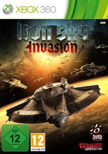 ISI_2DBox_Xbox360