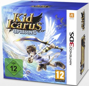 Kid Icarus Uprising_Packshotsmall