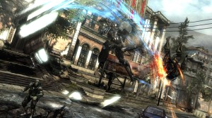 MGR_120920_battle_kicking_2