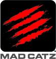 Mad Catz Logo_2012