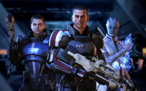 Mass_Effect3_Screenshot_01_Shepard_Squad