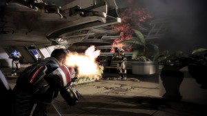 Mass_Effect3_Screenshot_03